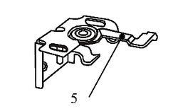 Инструкция по установке горизонтальных жалюзи